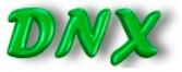 DNX – Departamento de Informática Externo
